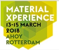 Material Xperience square